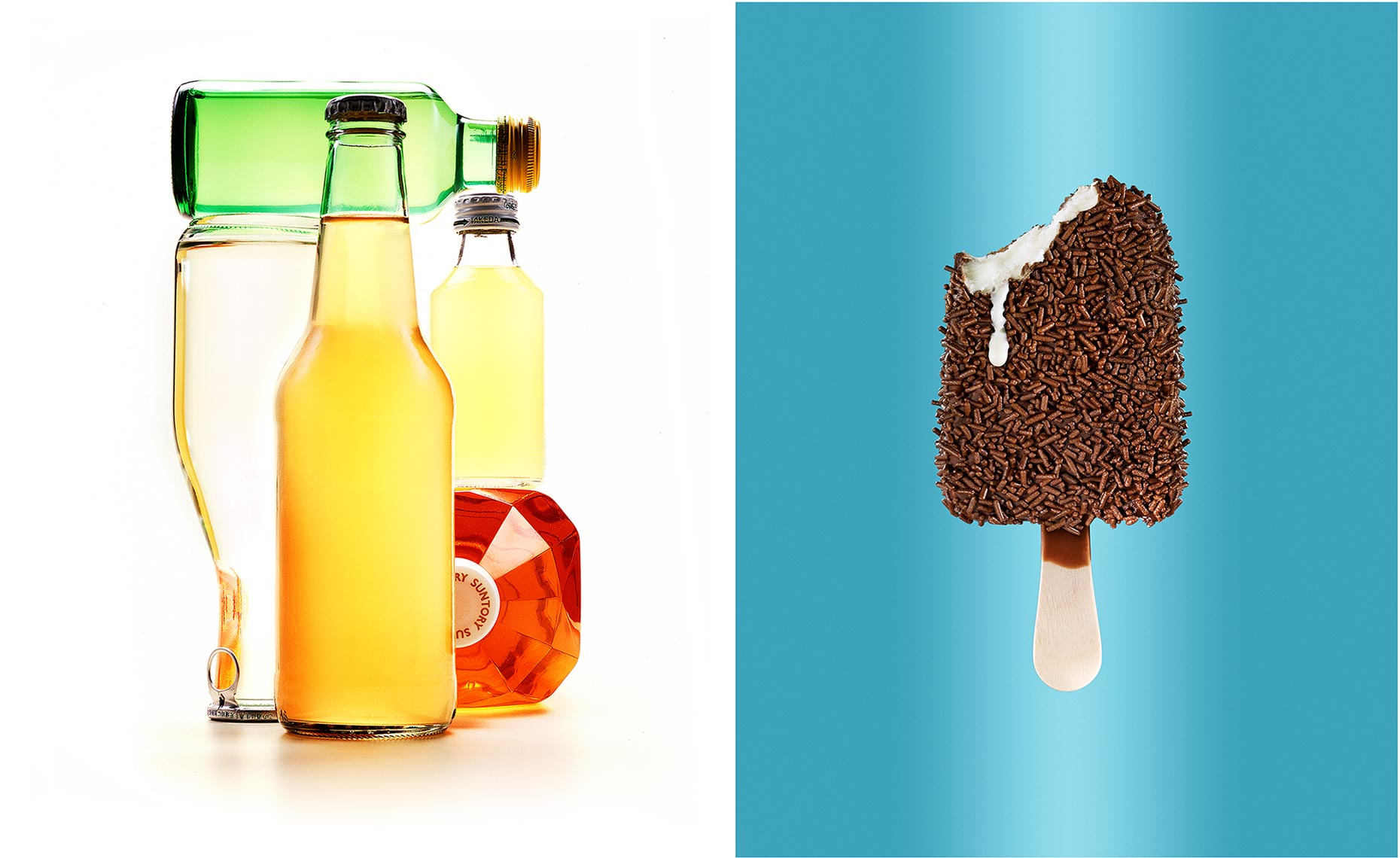 Bottles-Jimy-ice-cream.jpg