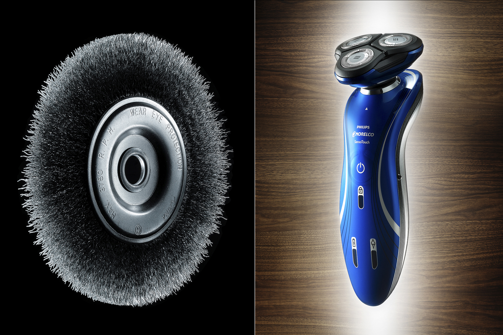 BrushPolisher-Shaver.jpg