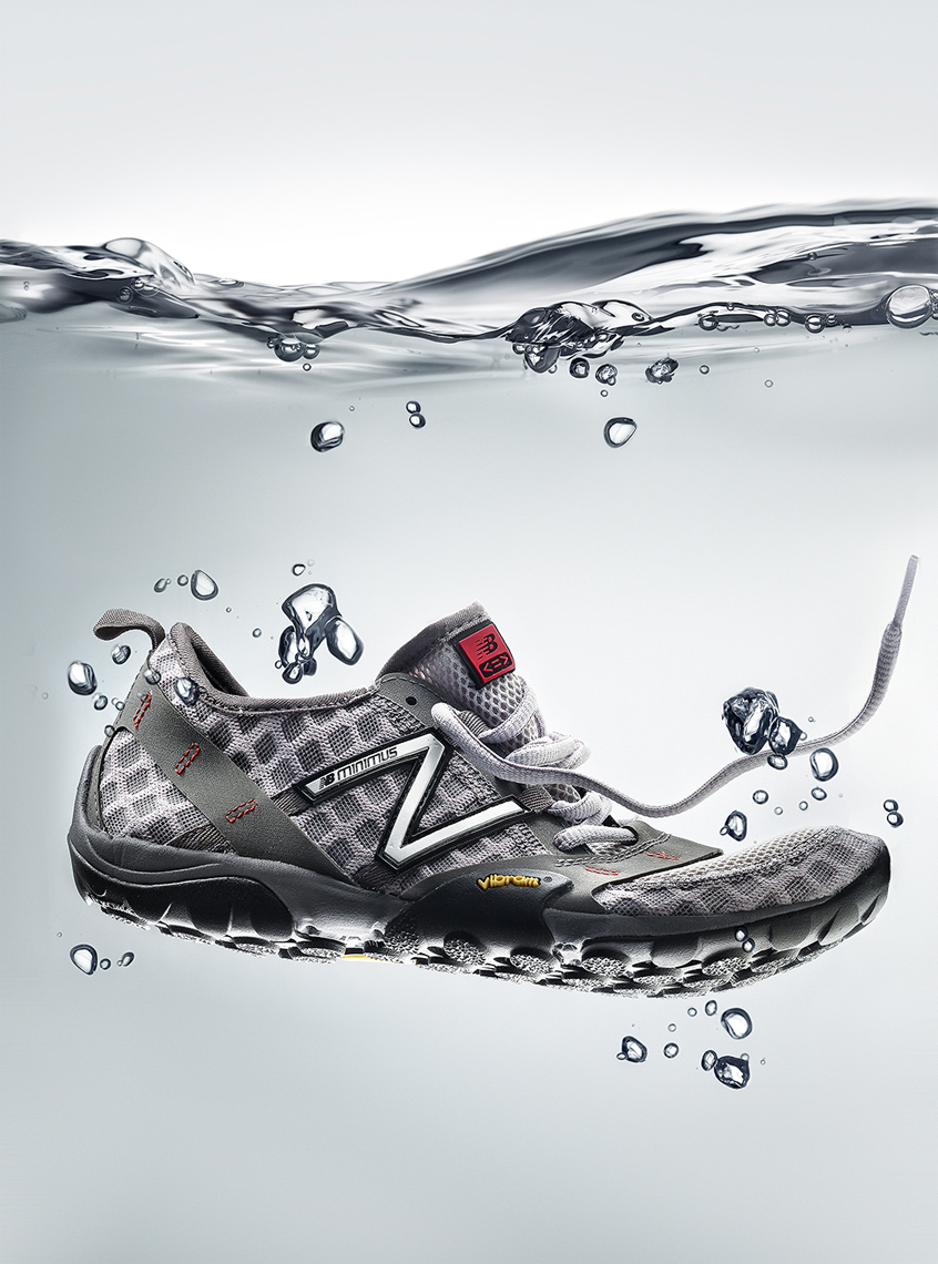 NewBalance in Water.jpg