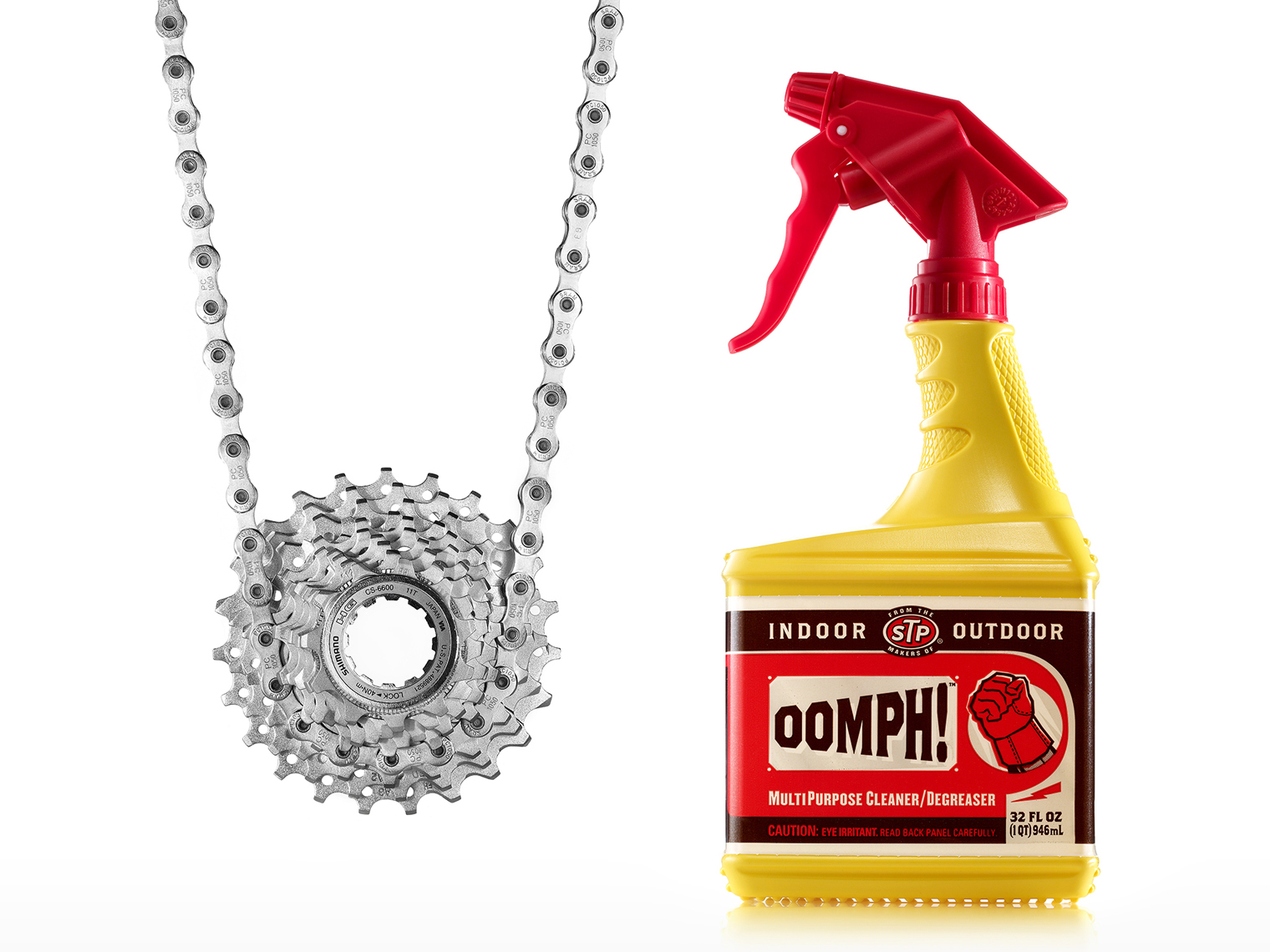 Oomph & Chain.jpg